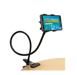 Support flexible pour smartphone